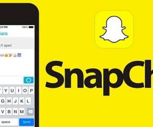 Snapchat Apk Mod Unlocked Free on Android