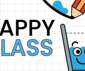 Happy Glass (MOD, Money) Free on Android