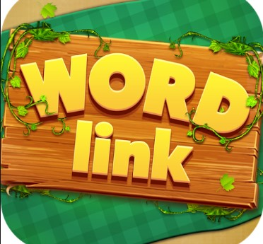 Word Link Apk Free on Android