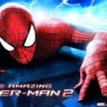 The Amazing Spiderman 2 MOD (Unlimited Money) Apk + OBB Download