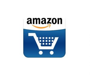 Amazon Shopping Apk free on Android