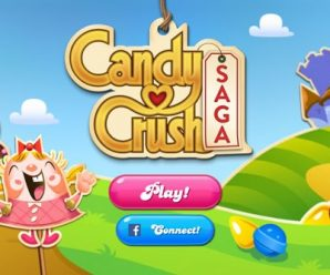 Candy Crush Saga Apk + Mod Download | Infinite All No Ads Patcher