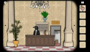 Rusty Lake Roots Full Apk Free on Android (paid)