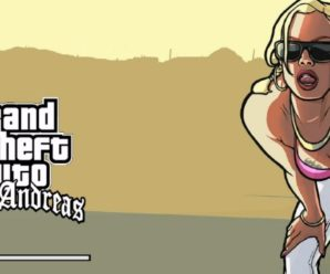 GTA San Andreas APK + OBB + Mod Download (Direct Links)
