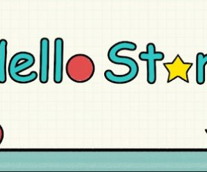 Hello Stars Mod Apk free on android (Unlimited Coins)
