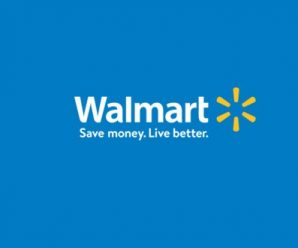 Walmart Apk free on Android