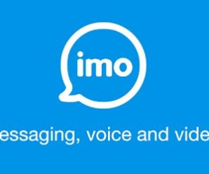 IMO Chat (MOD, ADFree/Lite) APK for Android